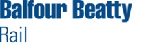 logo_Balfour_Beatty_Rail