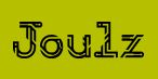 Logo_Joulz_Energy_Solutions