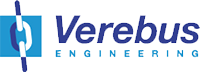 Logo Verebus engineering